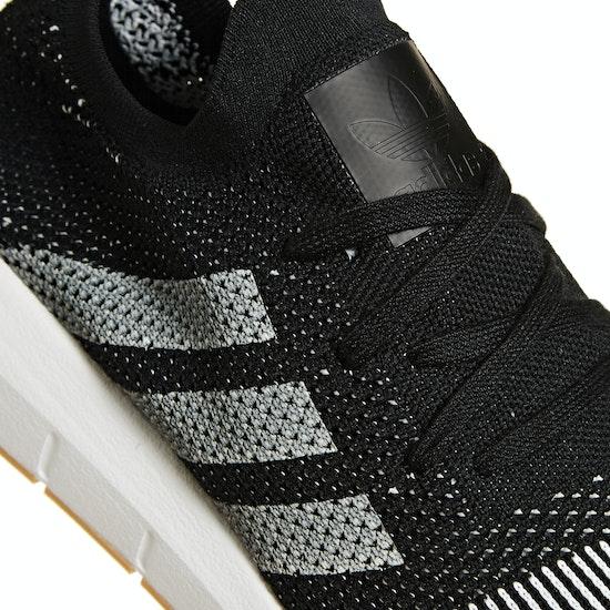Adidas Originals Swift Run Primeknit Trainers