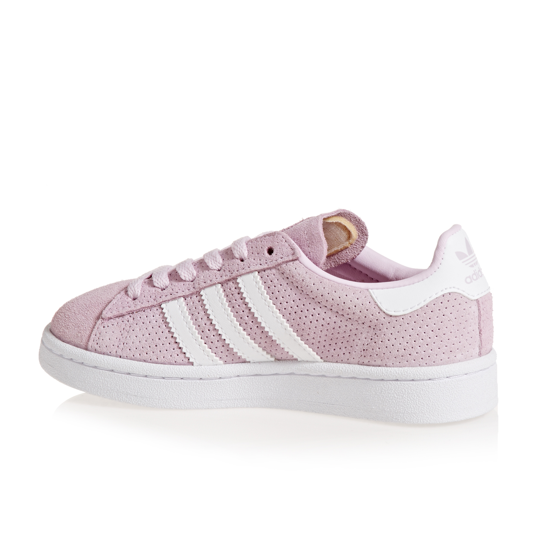 Adidas Originals Campus Junior Kinder Schuhe Free Delivery