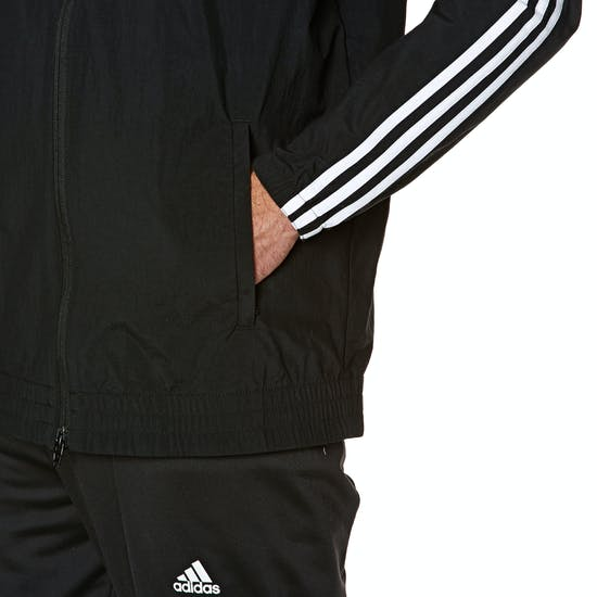 Adidas Originals SST Winddichte Jacken