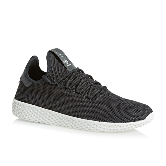 Adidas Originals PW Tennis Hu Trainers