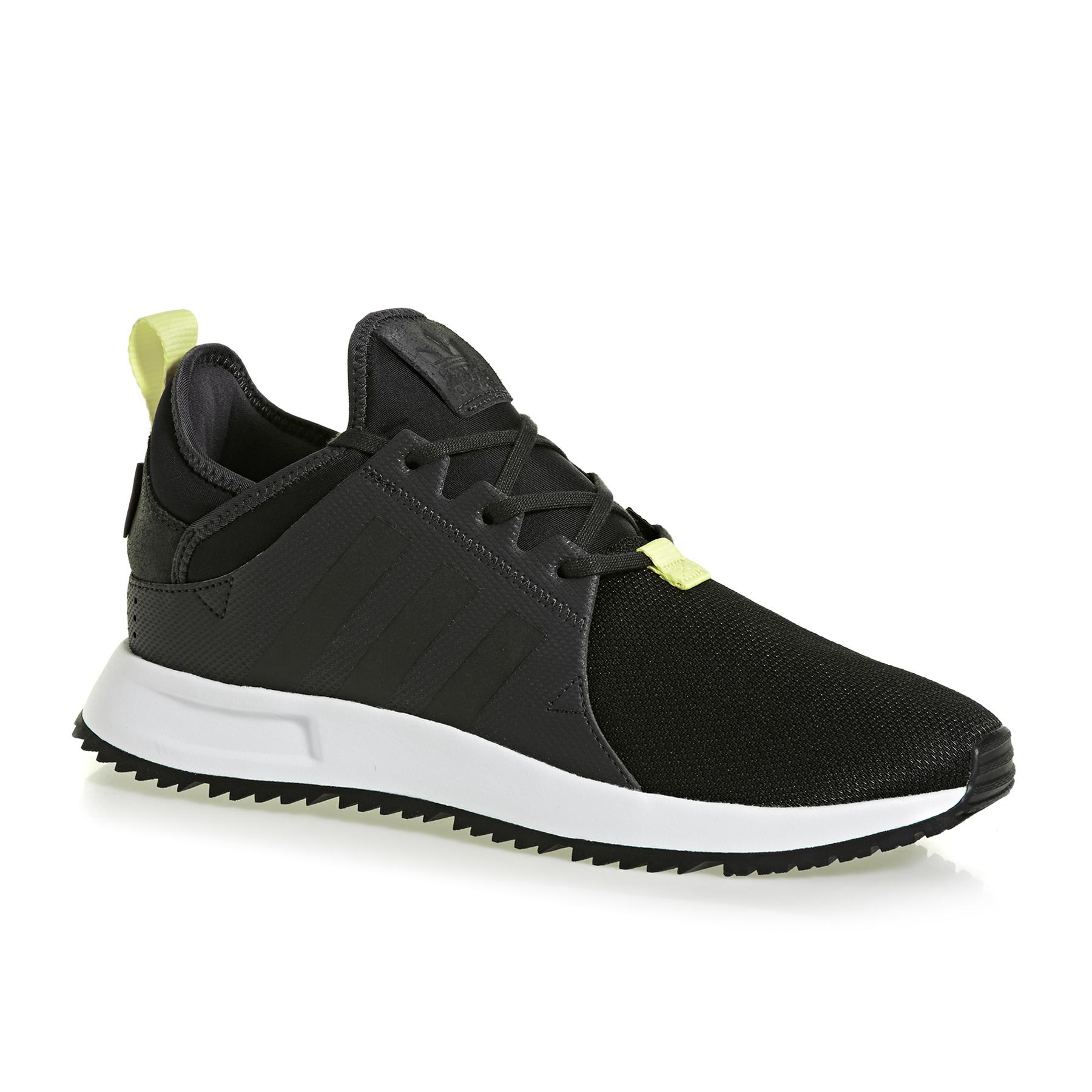 Chaussures Adidas Originals XPLR Sneakerboot | Livraison