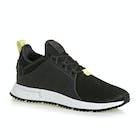 Adidas Originals XPLR Sneakerboot Trainers