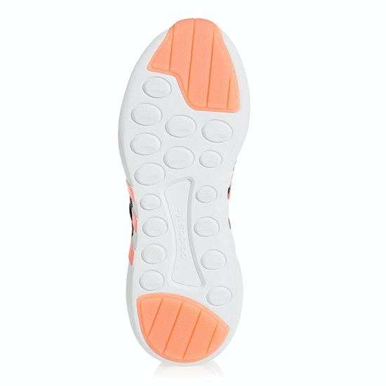 Adidas Originals EQT Support Adv Ladies Trainers