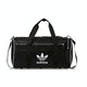 Adidas Originals Large Duffle Bag