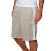 Adidas Originals Football Shorts - Vapour Grey F16
