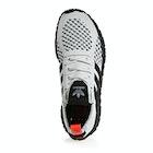 Adidas Originals F/22 Prime Knit Trainers