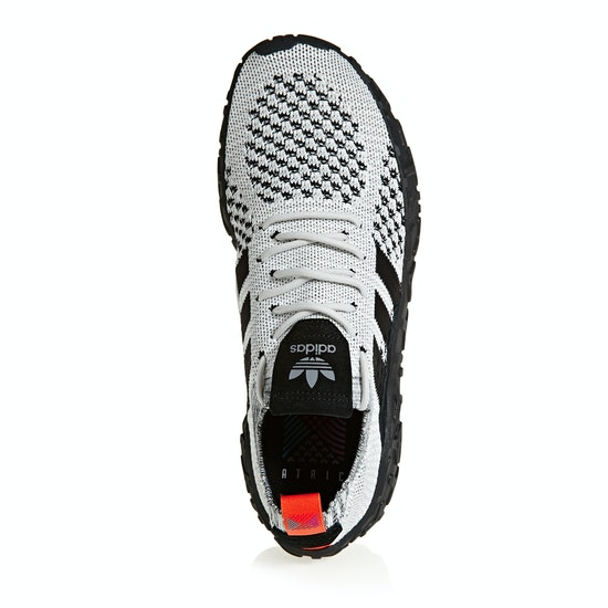 Adidas Originals F/22 Prime Knit Shoes