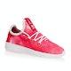 Adidas Originals PW Tennis Hu Boys Shoes
