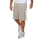 Adidas Originals Football Shorts