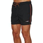 Superdry Beach Volley Swim Shorts