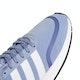Sapatos Senhora Adidas Originals Iniki Runner