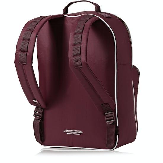 Adidas Originals Classic Adicolor Backpack