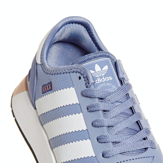 Adidas Originals Iniki Runner Ladies Trainers