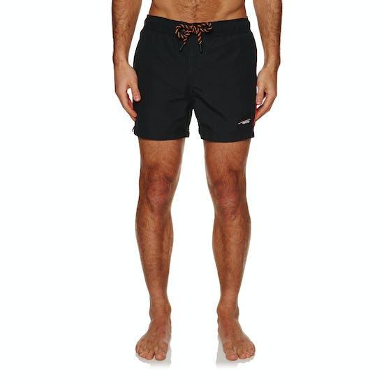 Shorts de Bain Superdry Beach Volley