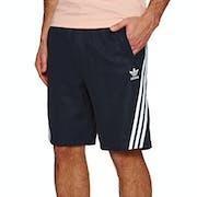 Adidas Originals Wrap Shorts
