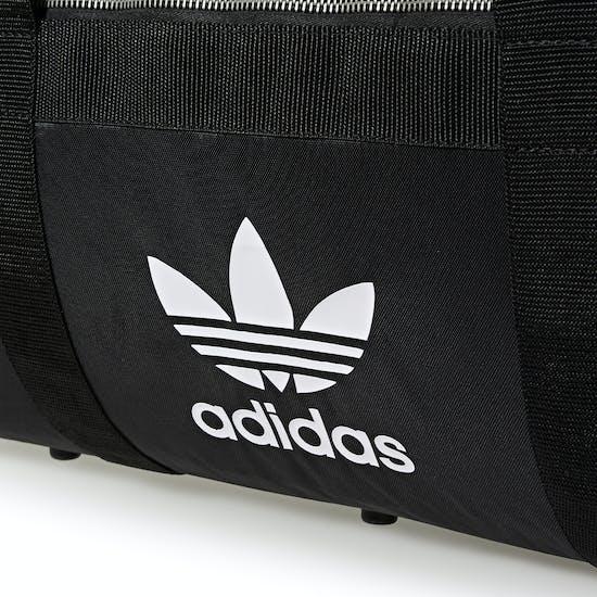 Saco marinero Adidas Originals Large