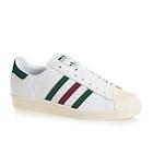 Adidas Originals Superstar 80s Shoes