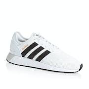 Adidas Originals Iniki Runner Cls Trainers