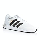Adidas Originals Iniki Runner Cls Trainers