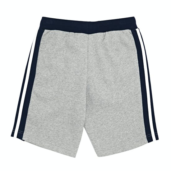 Adidas Originals M Fl Boys Shorts