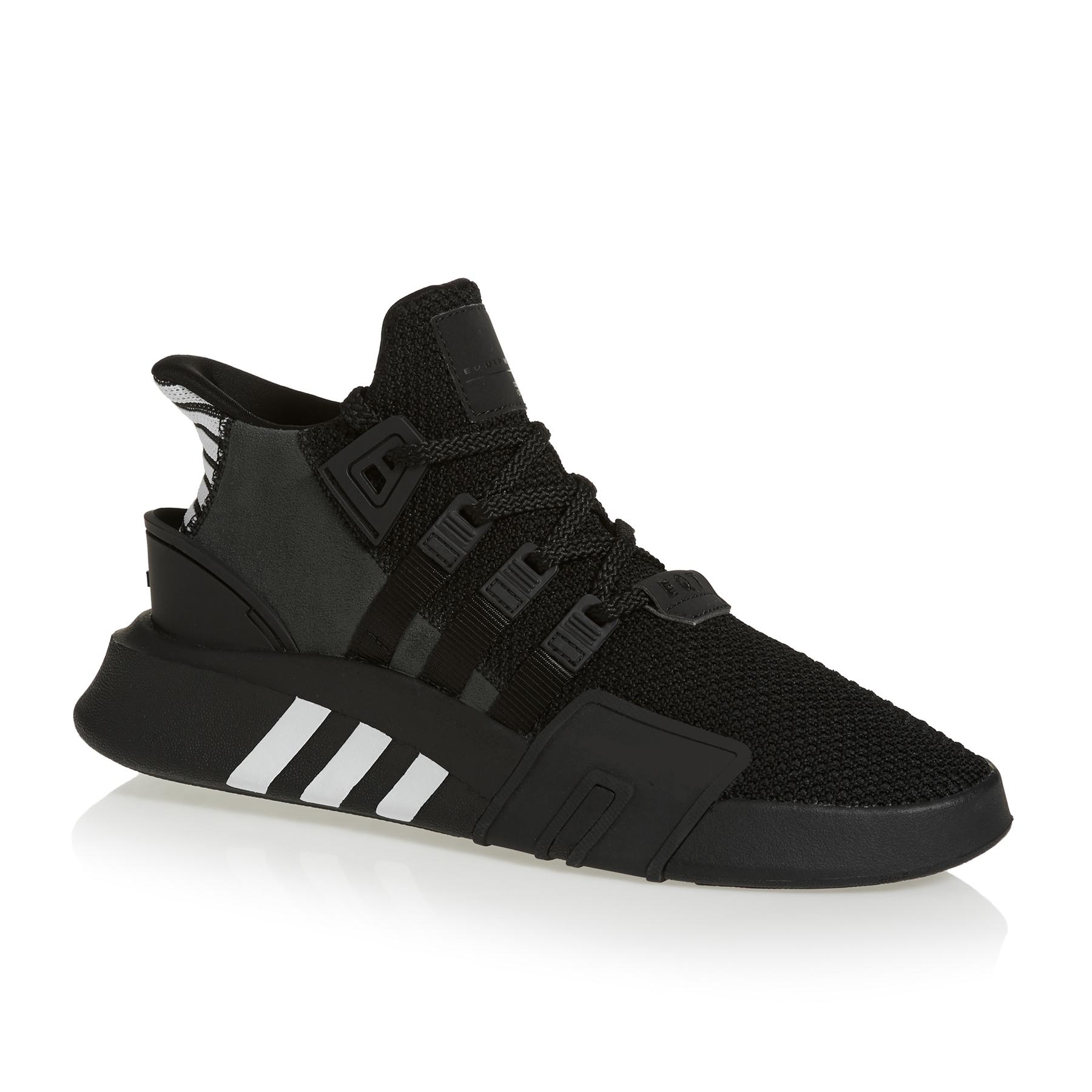 AdvLivraison Bask Dès Chaussures Gratuite Originals Eqt Adidas 30 kOP8wn0X