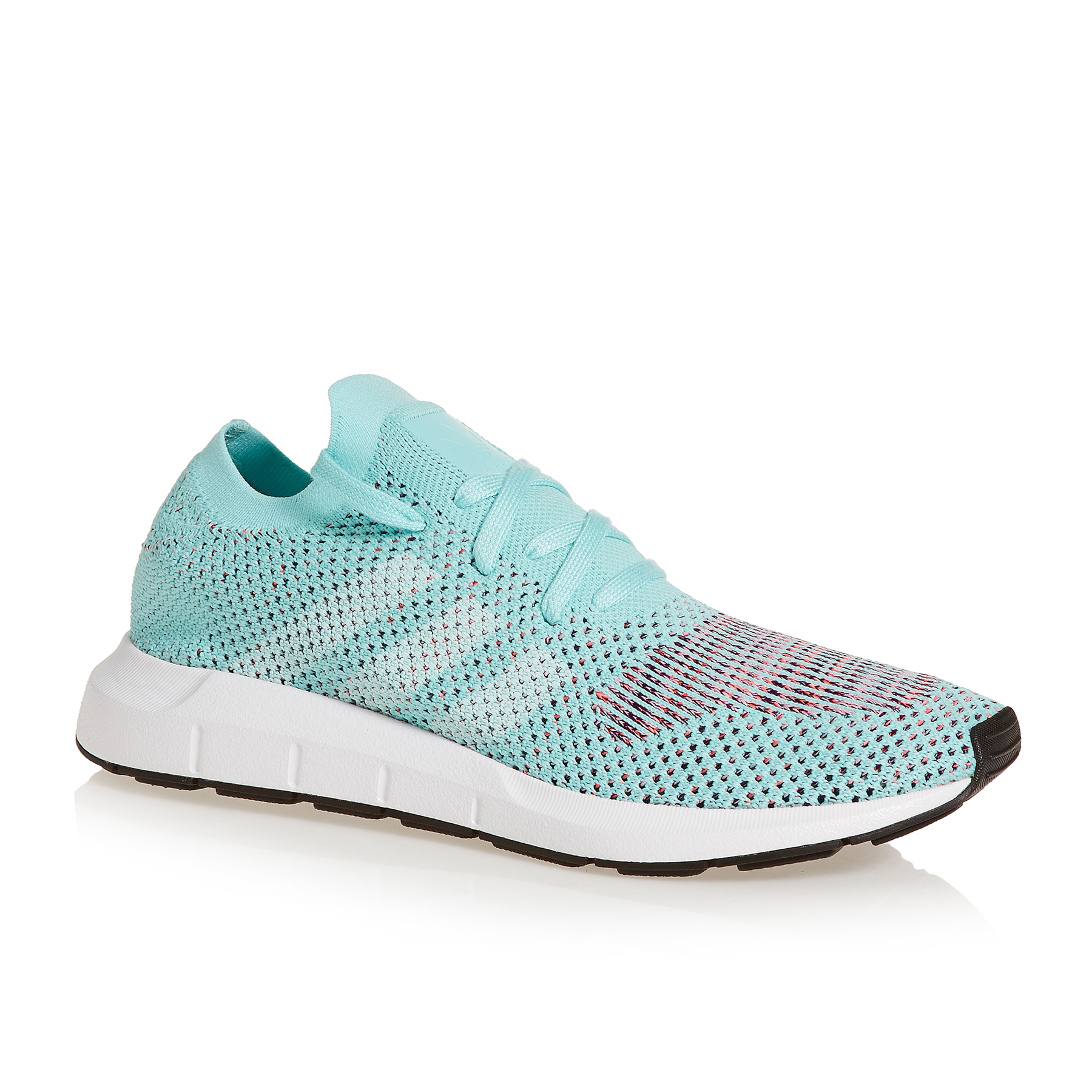 Adidas Originals Swift Run Primeknit Womens Shoes   Free