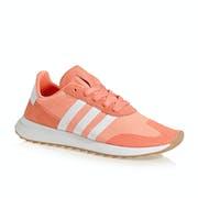 Adidas Originals Flbrunner Womens Shoes