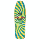 Dusters California Locos 31 Inch Cruiser