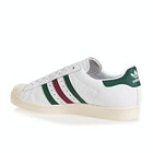 Adidas Originals Superstar 80s Trainers