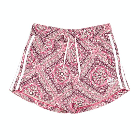 Adidas Originals Graphic Girls Shorts