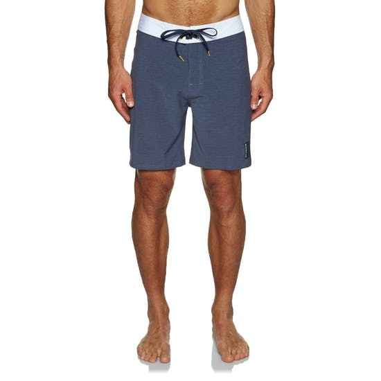Shorts de surf Depactus Frame