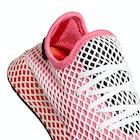 Adidas Originals Deerupt Runner Ladies Trainers
