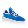 Chaussures Adidas Originals PW Tennis Hu - Bright Blue