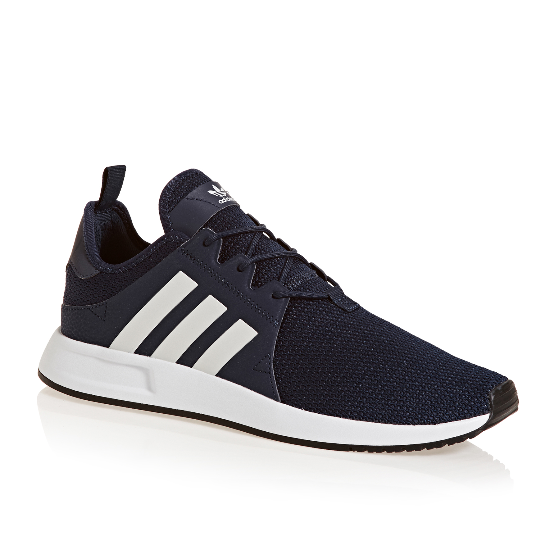 Adidas Originals Xplr Shoes Free Delivery options on All