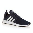 Adidas Originals Xplr Trainers