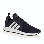 Adidas Originals Xplr Shoes