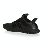 Adidas Originals Prophere Trainers