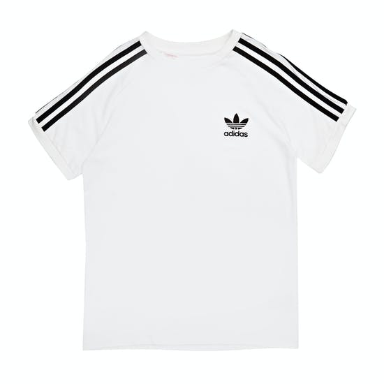 Adidas Originals California Boys Koszulka z krótkim rękawem