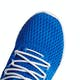 Chaussures Adidas Originals PW Tennis Hu