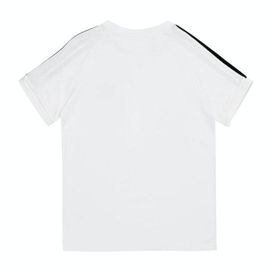 Adidas Originals California Boys Short Sleeve T-Shirt