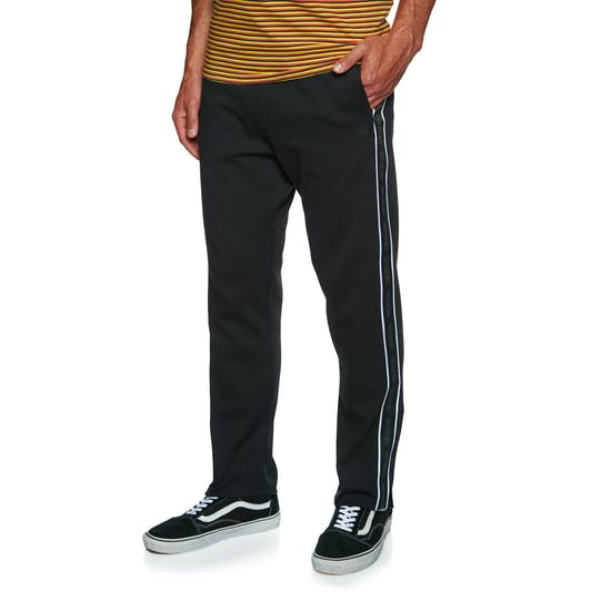 No News Business And Leisure Chino Pant