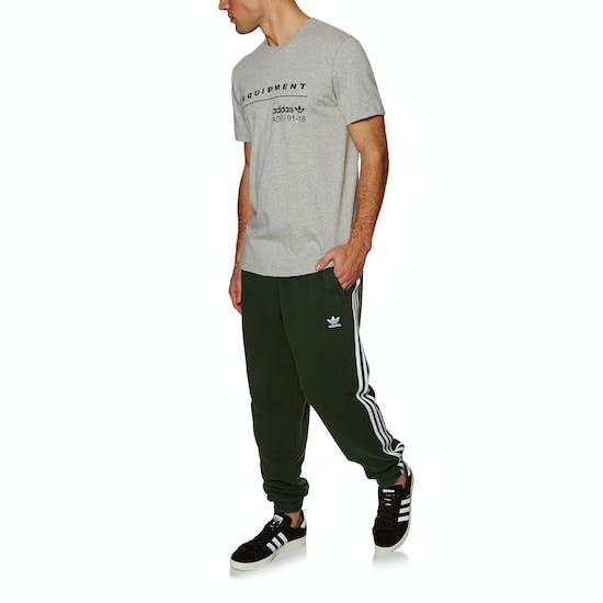 Adidas Originals 3 Stripe Loungewear
