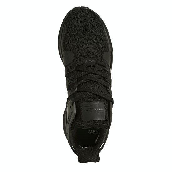 Calzado Adidas Originals EQT Support Adv
