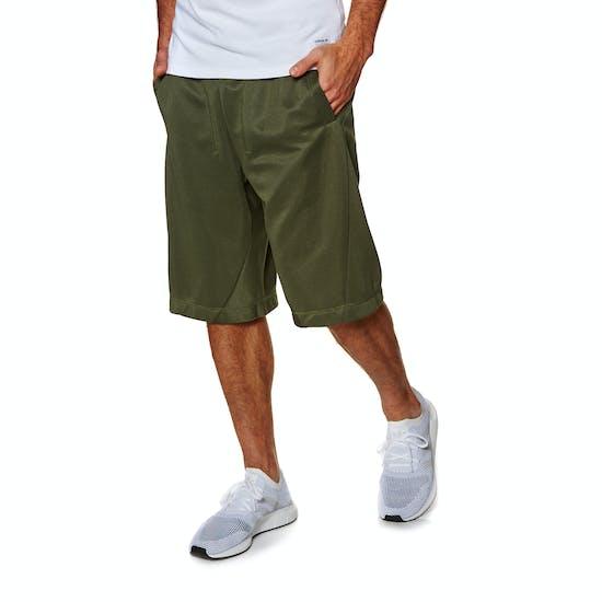 Adidas Originals X By O Short Walk Shorts