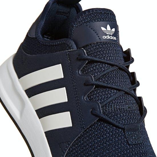 Adidas Originals Xplr Trainers