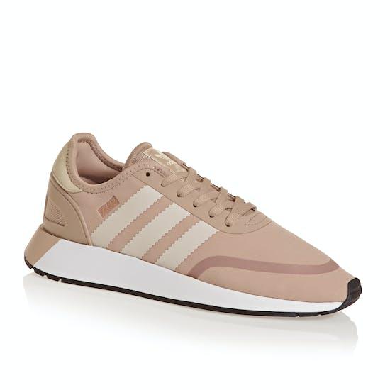 Adidas Originals Iniki Runner Cls Ladies Shoes