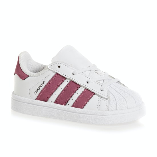Adidas Originals Superstar Sko