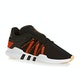 Adidas Originals EQT Racing Adv Womens Shoes