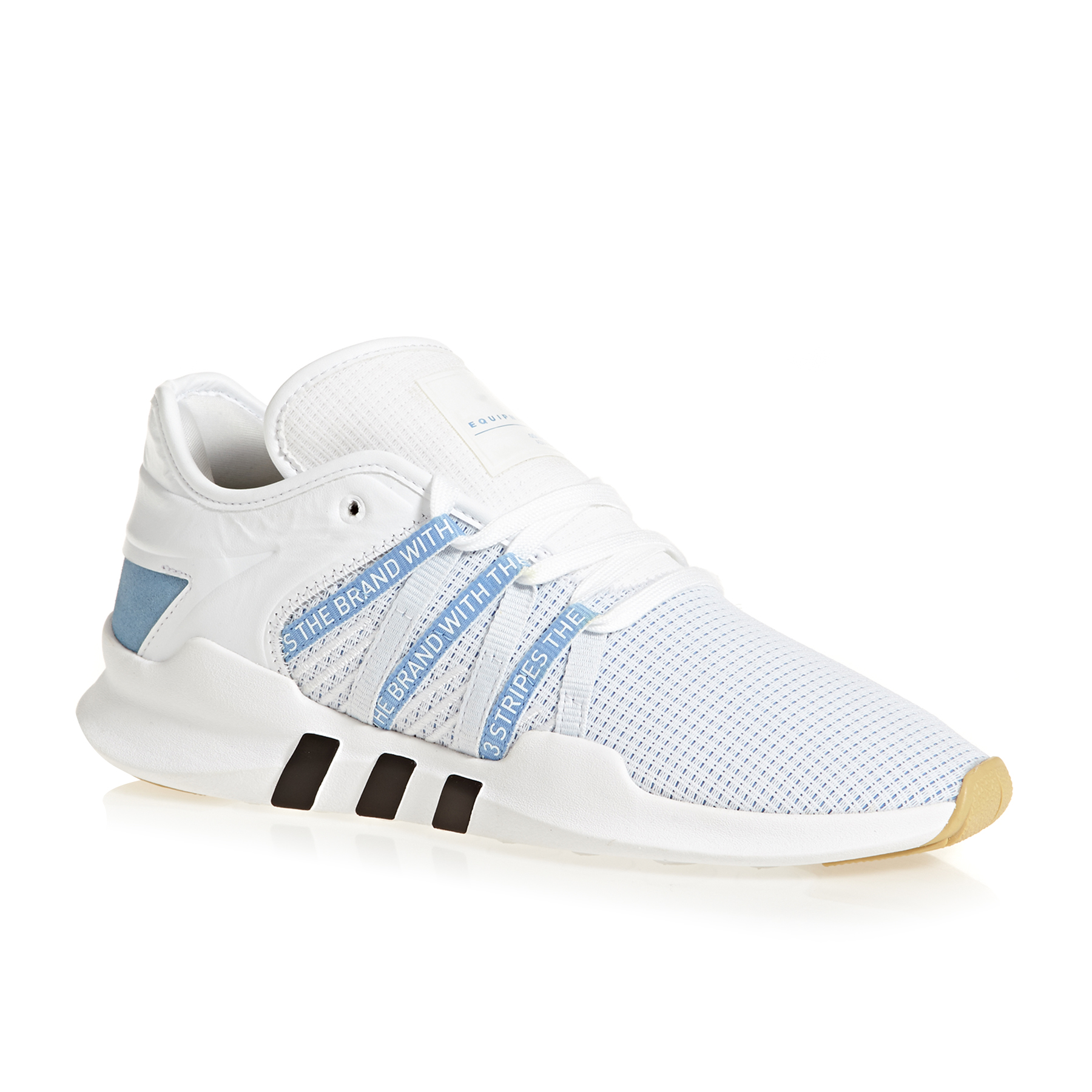 Sapatos Senhora Adidas Originals EQT Racing Adv Envio Grátis