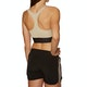 Adidas Originals Aa42 Womens Sports Bra